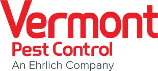 Vermont Pest Control